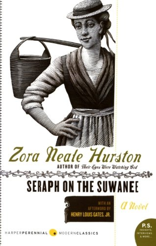 an overview of the novel sweat by zora hurston View and download zora neale hurston essays examples also discover topics, titles, outlines, thesis statements, and conclusions for.