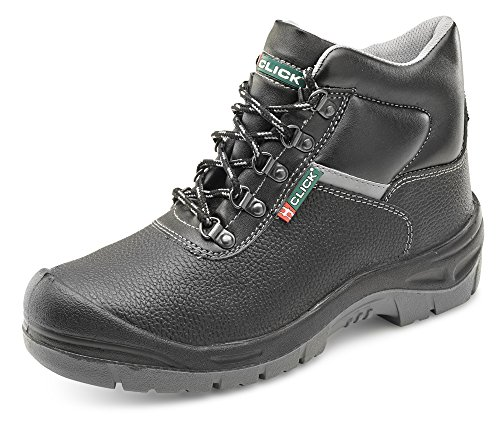 Dual Dichte Baustellen Stiefel–B Click Schuhe