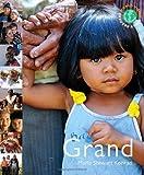 Grand, Marla Stewart Konrad, 0887769977