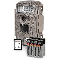 Digital Scout Infrared 10 MP Game Trail Camera IR Deer Turkey Hunting Motion Cam