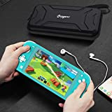 SUPGEAR Case for Nintendo Switch Lite, Protective