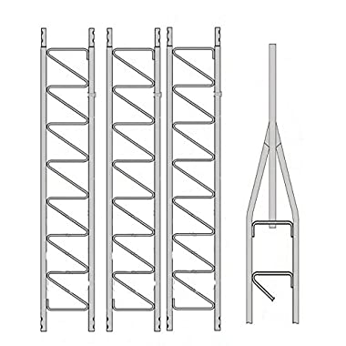 Rohn 25g Tower Section | Compare Prices on GoSale com
