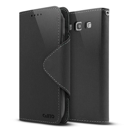 samsung galaxy s3 flip cases - 4