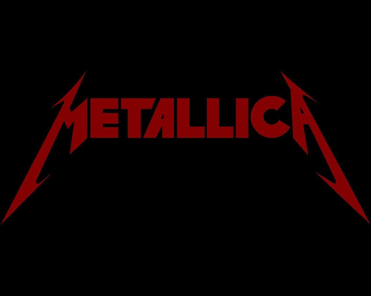 Amazon.com: Metallica Heavy Metal para ventanillas de coche ...