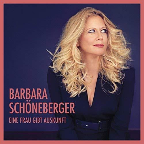 Barbara schöneberger hot