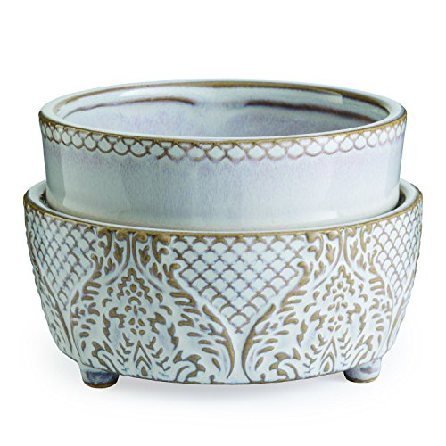 ceramic warmer electric - 1