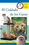 El Cuidado de los Gatos (Facil & Radido)