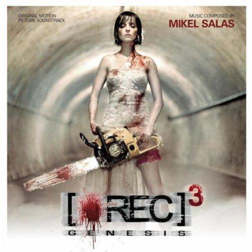 (Original Motion Picture Soundtrack): Mikael Salas: MP3 Downloads