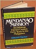 Mindanao Mission, Edward Fischer, 0816404127