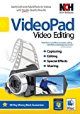 Professional Video Editing Softwares