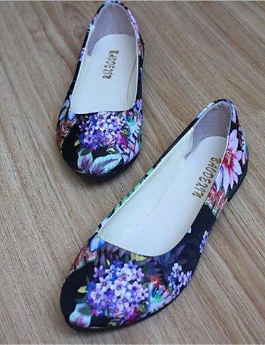 zapatos PDX mujer tal de de wa5ZCqg