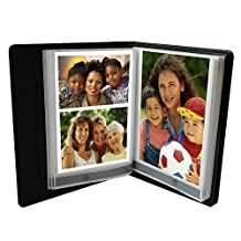 Talking Photo Album, Deluxe Edition, Voice Recordable, 200 minutes recording by Talking Products