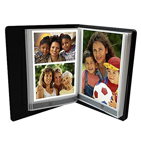 Talking Photo Album, Deluxe Edition, Voice Recordable, 200 minutes recording by Talking Products (Ltd Albums)