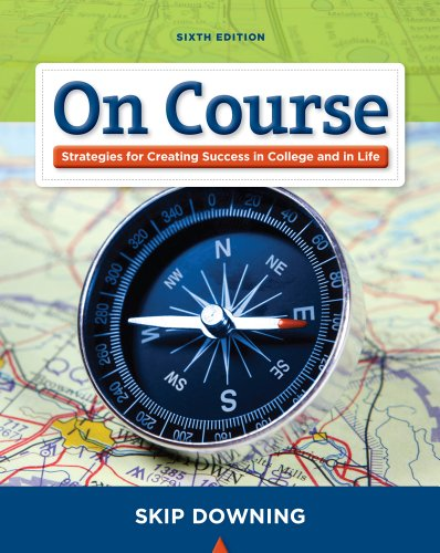 Buy cheap On Course (Textbook-specific CSFI)