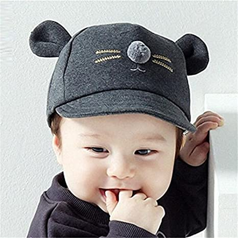 Buy Generic light grey hat caps 4e1332becfc
