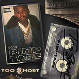 too short hella disrespectful album download