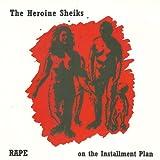 Rape on the Installment Plan [Explicit]