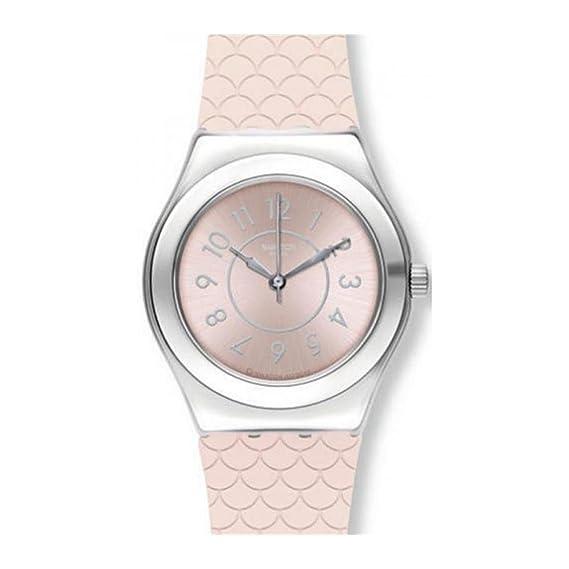 Reloj Swatch - Mujer YLZ101