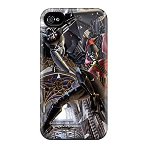 New Style Cases Covers XLm51491AJtf Red Robin I4 Compatible With Iphone 6 Protection Cases