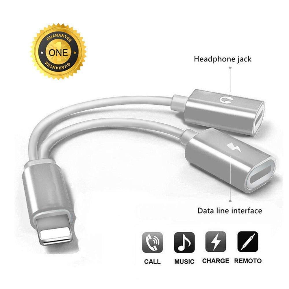 LG AJ-LDX6 lámpara de proyección: Amazon.es: Electrónica