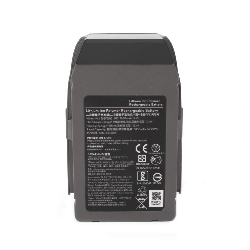 tianranrt 1pc para marco 3pc para batería staubdicht ...