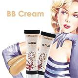CheekRoom Titanium Dioxide Sunscreen BB Cream by Cheek Room