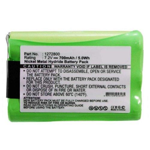 Battery Tri Tronics G3 Field Pro product image