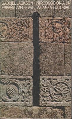 España medieval (Libro De Bolsillo, El): Amazon.es: Gabriel Jackson: Libros