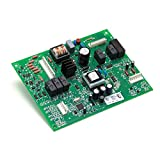 Whirlpool Part Number W10310240: BOARD, HV CONTROL