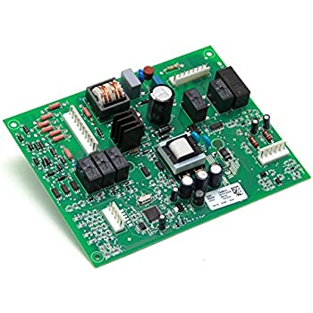 Amazon Com Whirlpool W10310240 Control Board Hv Home