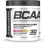 Cellucor Cor-Performance BCAA