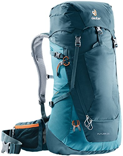 b873834fb6de 40 Best Backpacks for Travelers - Green Global Travel