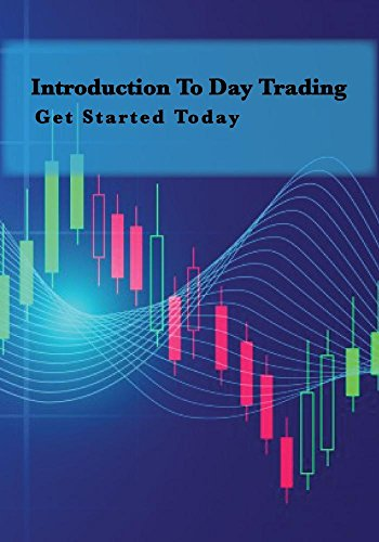 51gYqkDvE6L - Introduction To Day Trading