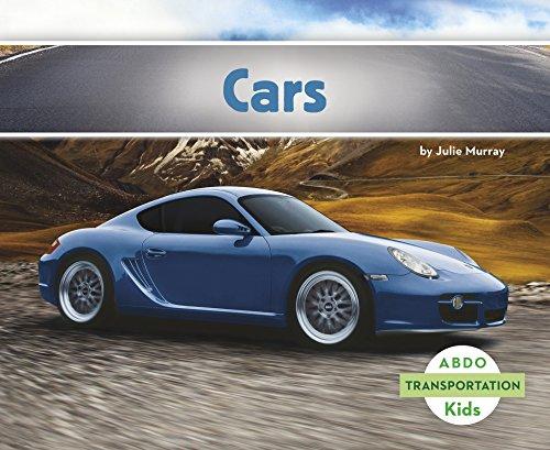 Cars (Transportation)