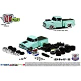 new model car kit releasesAmazoncom M2 Machines  PreBuilt  Diecast Models  Models