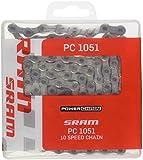 SRAM PC 1071 HollowPin Chain