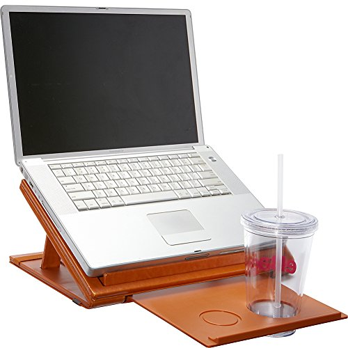 aero-tray-mobile-workstation-camel