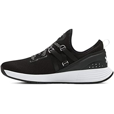 7ec66357beb7b Under Armour Women s Breathe Trainer Sneaker