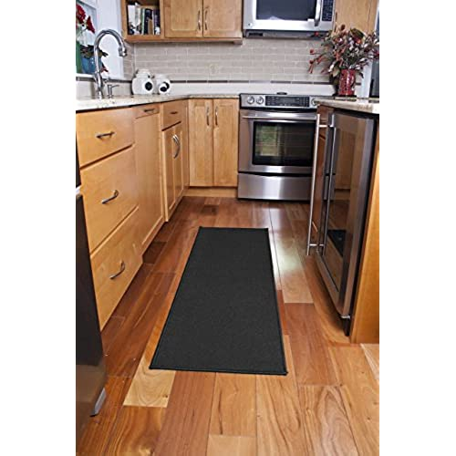 Entry Rugs For Wood Floors Amazon