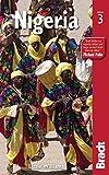 Nigeria (Bradt Travel Guide) by Lizzie Williams (2013-01-01)