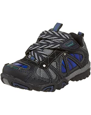 Vortex Illum Sneaker (Toddler/Little Kid)