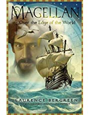MAGELLAN OVER THE EDGE OF THE