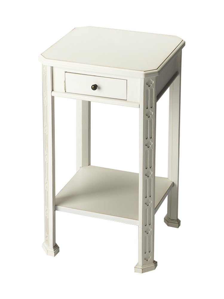 WOYBR 1486222 Accent Table