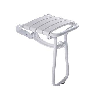 tabouret muraux pliable salle de bain tabouret de sige de douche chaise pliante chaise d