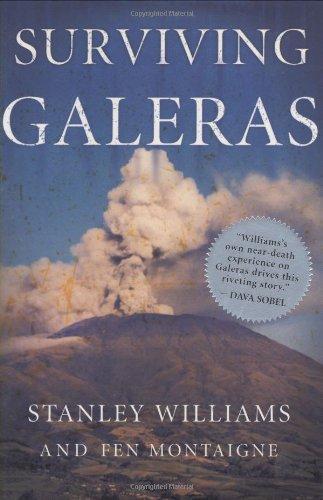 Surviving Galeras ()