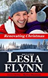 Renovating Christmas (A Skyline Mountain Novella Book 1)