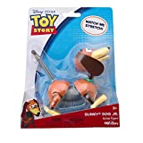 Slinky Disney Pixar Toy Story Slinky Dog Junior
