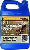 Miracle Sealants - 511 Impregnator Penetrating Sealer 128 oz. - Gallon - 4 Pack