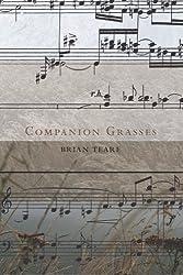Companion Grasses