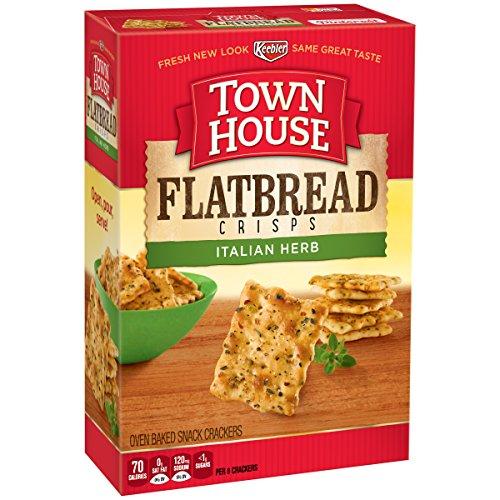 keebler-town-house-flatbread-crisps-italian-herb-crackers-95-oz